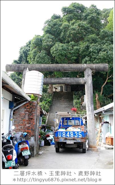 玉里神社02.JPG