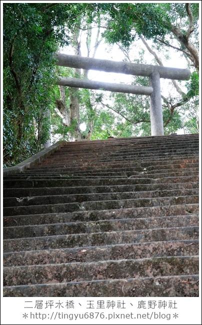 玉里神社07.JPG