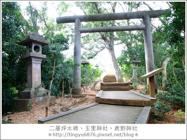 玉里神社08.JPG