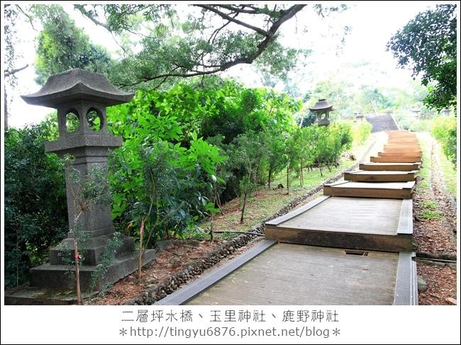 玉里神社09.JPG