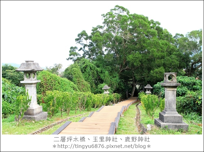 玉里神社10.JPG