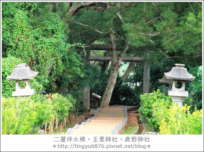 玉里神社11.JPG