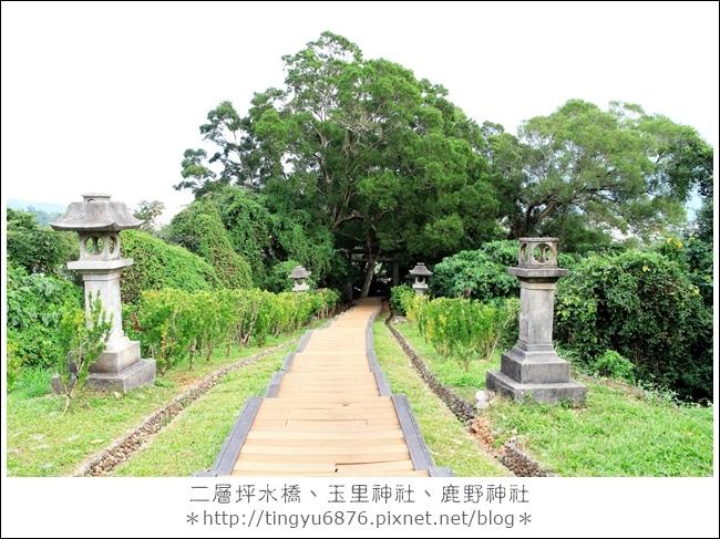 玉里神社13.JPG