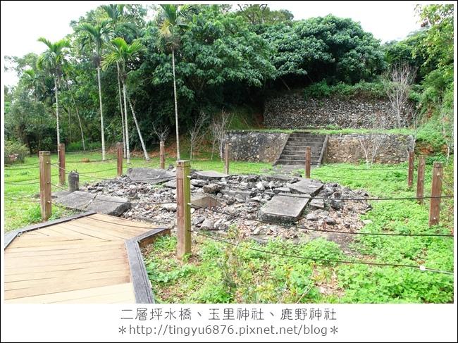 玉里神社16.JPG