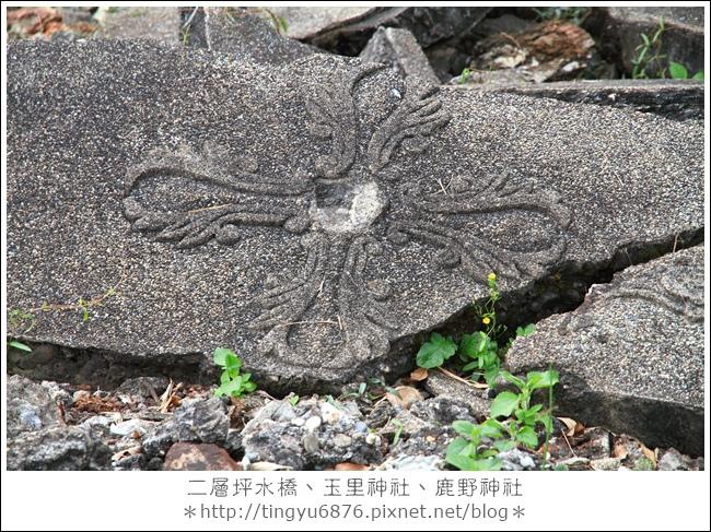玉里神社18.JPG