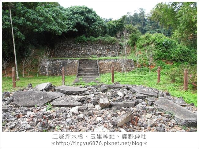 玉里神社19.JPG