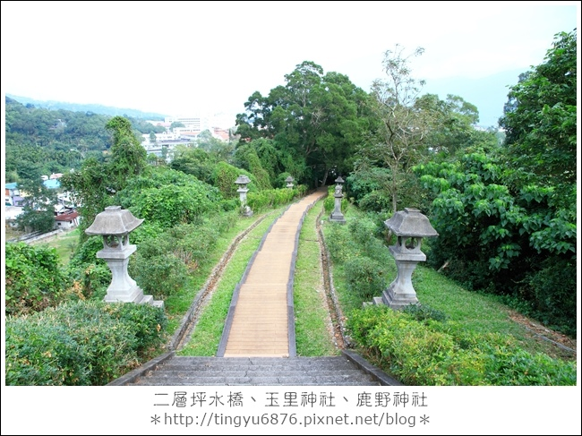 玉里神社22.JPG