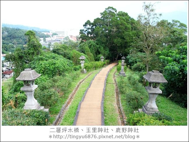 玉里神社23.JPG