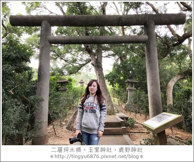 玉里神社27.JPG