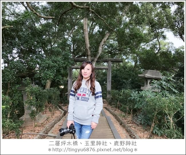 玉里神社30.JPG