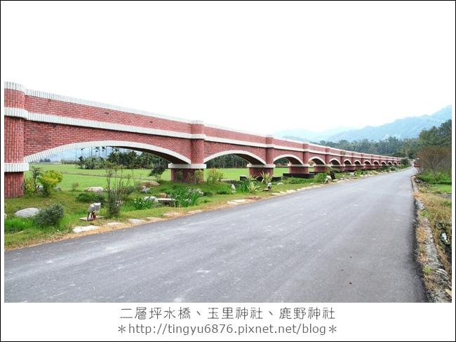 二層坪水橋05.JPG