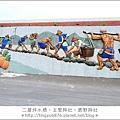 二層坪水橋07.JPG
