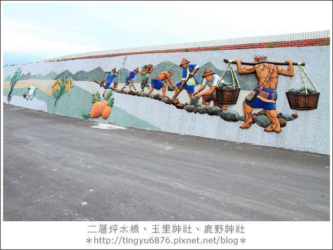 二層坪水橋08.JPG
