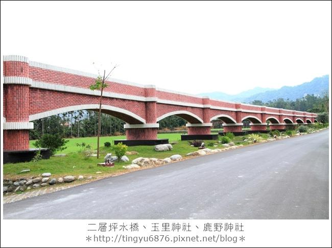 二層坪水橋10.JPG