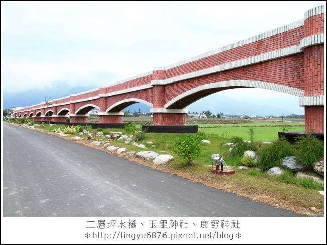 二層坪水橋13.JPG