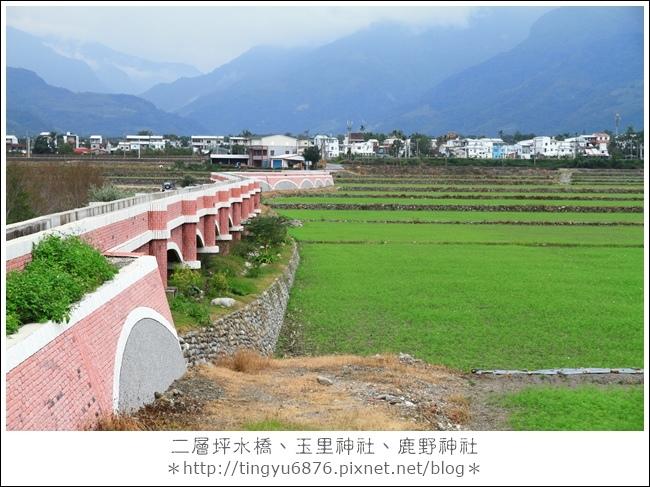 二層坪水橋18.JPG