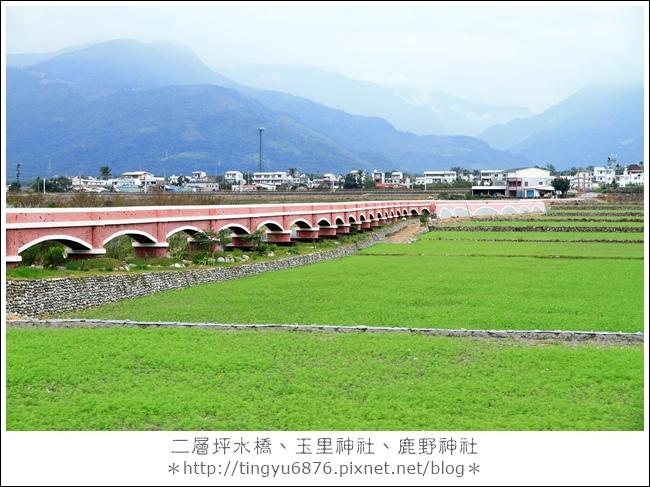 二層坪水橋23.JPG