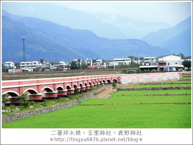 二層坪水橋24.JPG