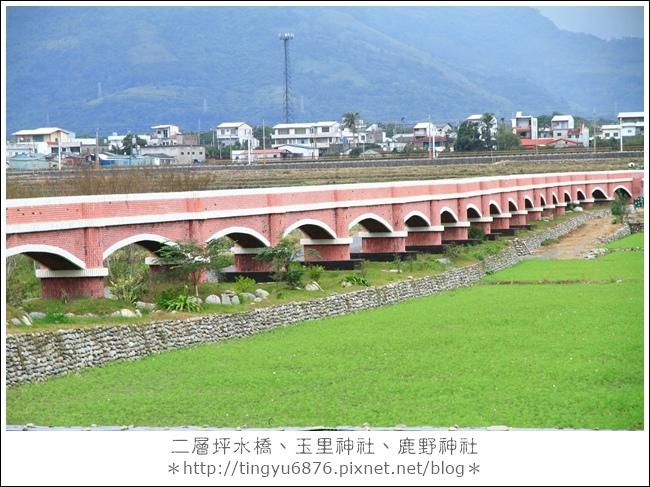 二層坪水橋25.JPG