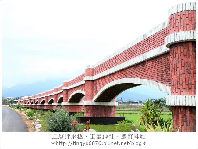 二層坪水橋29.JPG