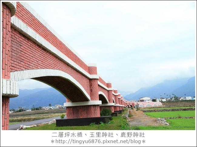 二層坪水橋30.JPG