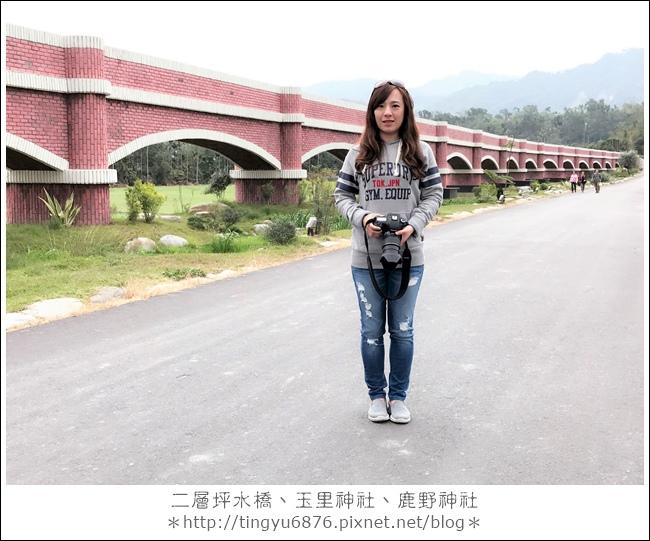 二層坪水橋40.JPG