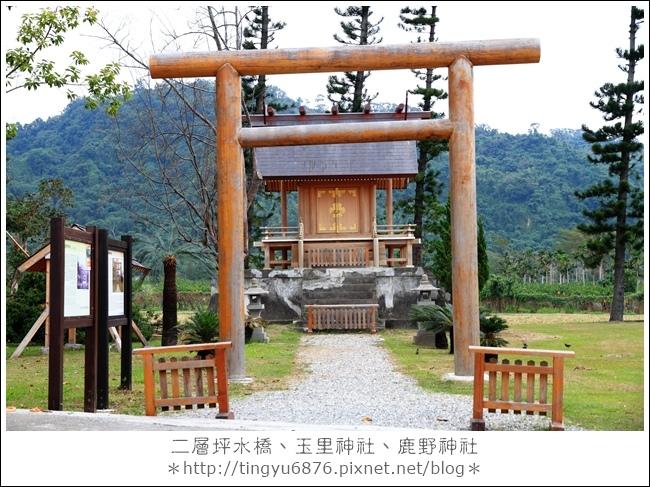 鹿野神社01.JPG