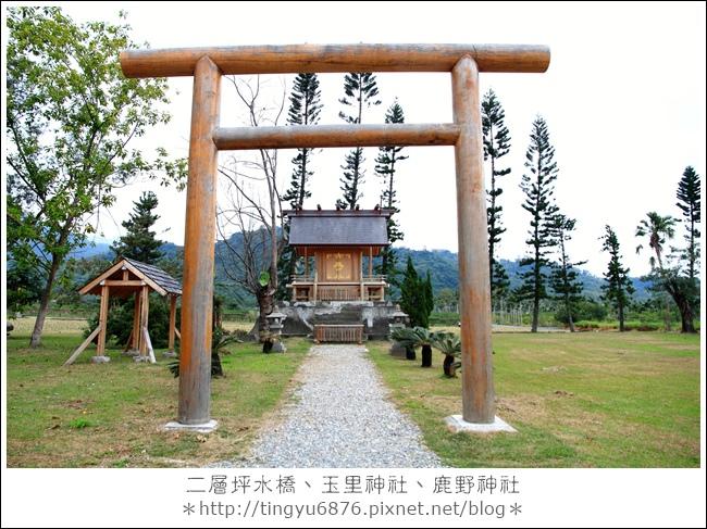 鹿野神社04.JPG