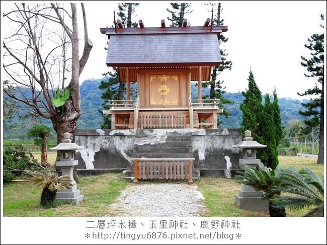 鹿野神社05.JPG