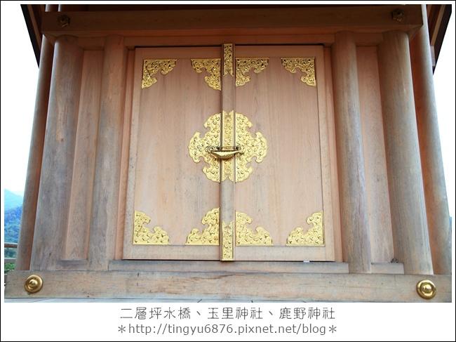 鹿野神社06.JPG
