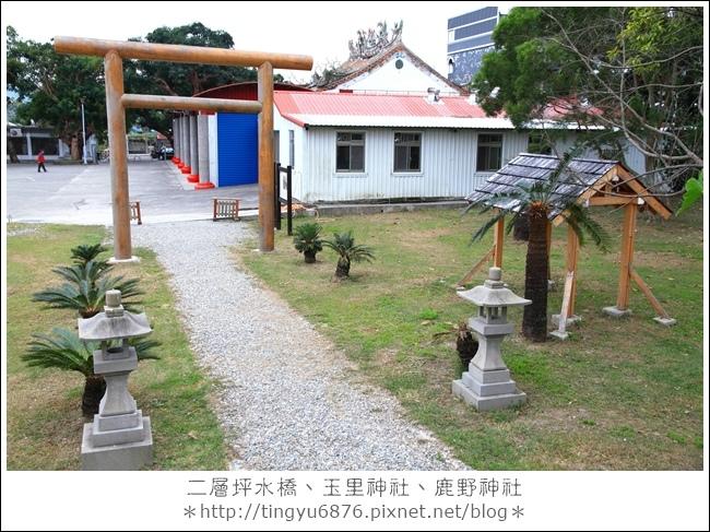 鹿野神社07.JPG