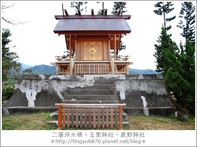 鹿野神社09.JPG
