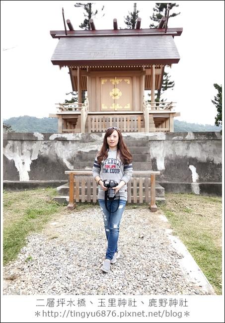鹿野神社10.JPG