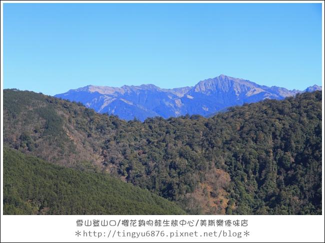 武陵農場310.JPG