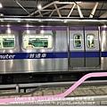 桃園-杜拜-馬德里61.JPG