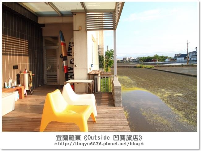 凹賽outside旅店46.JPG