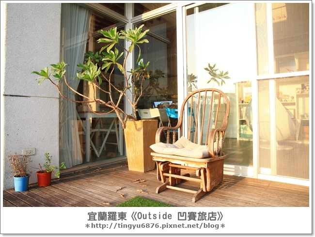 凹賽outside旅店64.JPG
