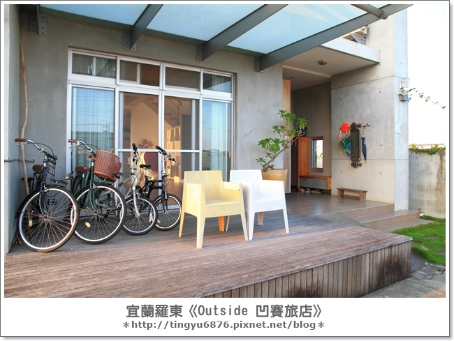 凹賽outside旅店69.JPG