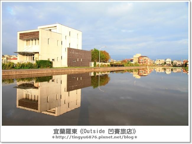 凹賽outside旅店127.JPG