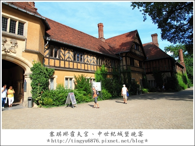 瑟西利恩皇宮02.JPG