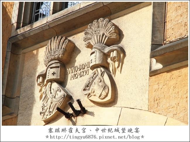 瑟西利恩皇宮05.JPG