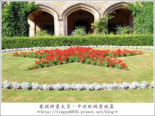瑟西利恩皇宮14.JPG