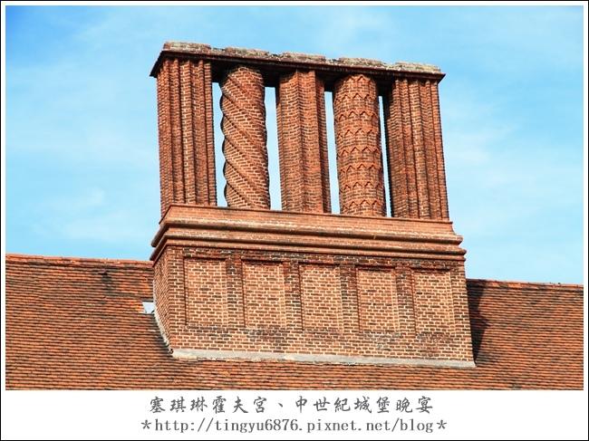 瑟西利恩皇宮16.JPG