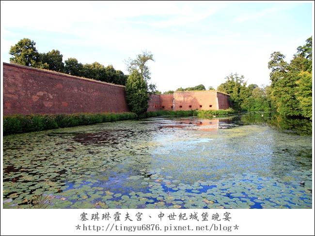 中世紀城堡晚宴03.JPG