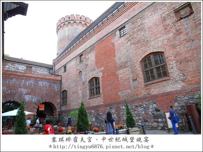 中世紀城堡晚宴05.JPG