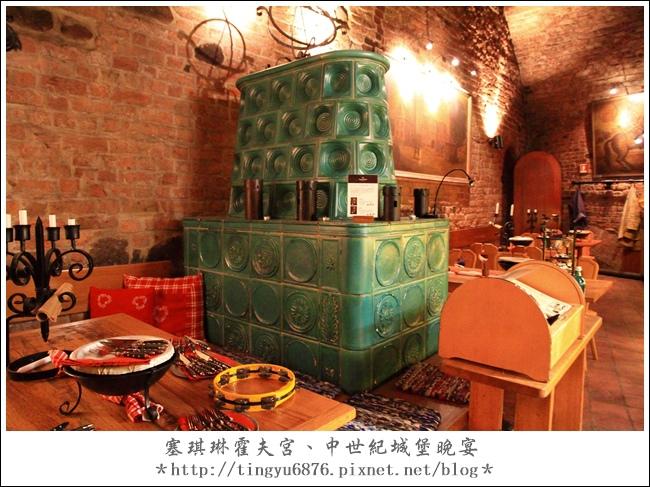 中世紀城堡晚宴09.JPG