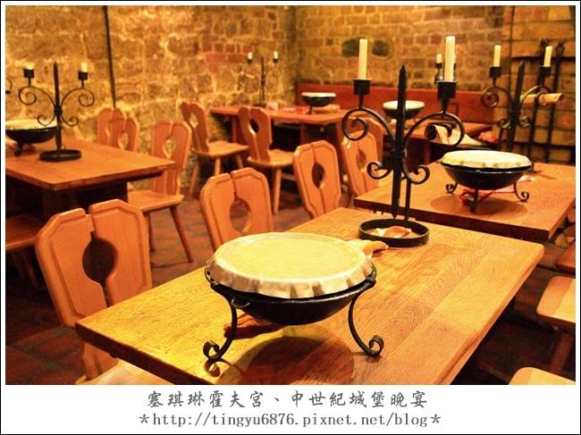 中世紀城堡晚宴16.JPG