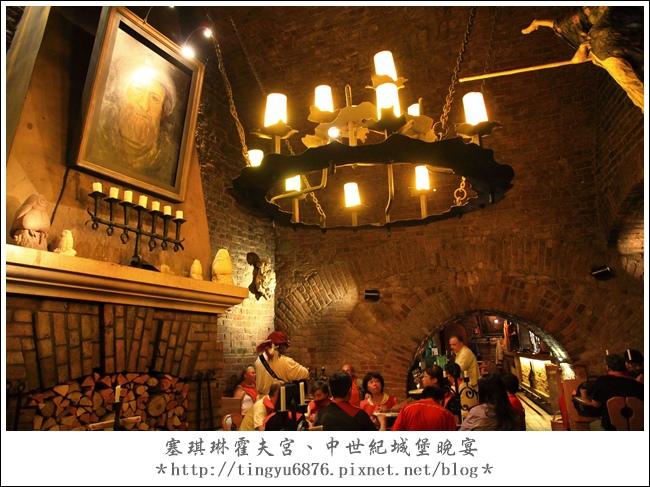 中世紀城堡晚宴20.JPG