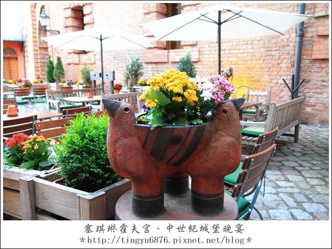 中世紀城堡晚宴25.JPG