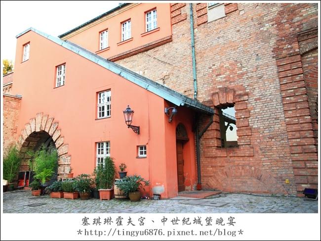 中世紀城堡晚宴29.JPG